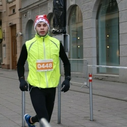 Vilnius Christmas Run - Jurij Grigorovič (448)