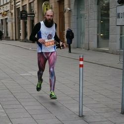 Vilnius Christmas Run - Vytis Šulinskas (761)
