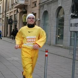 Vilnius Christmas Run - Rapolas Striūka (692)