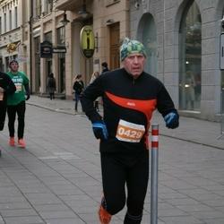 Vilnius Christmas Run - Dainius Miežys (429)