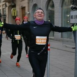 Vilnius Christmas Run - Robertas Mikalauskas (289)