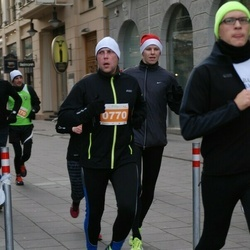 Vilnius Christmas Run - Day B (770)