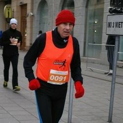 Vilnius Christmas Run - Jonas Vilčinskas (91)