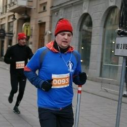 Vilnius Christmas Run - Martynas Gindrenas (93)