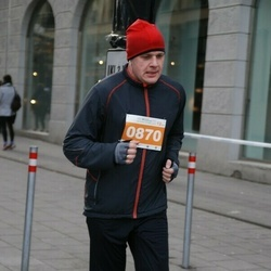 Vilnius Christmas Run - Tomas Adomaitis (870)
