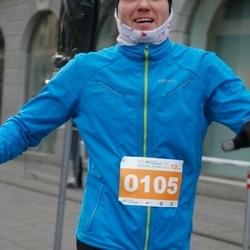 Vilnius Christmas Run - Audrius Čeponis (105)