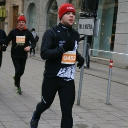 Vilnius Christmas Run - Raimondas Jarista (452)