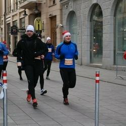 Vilnius Christmas Run - Toma Dagė (228)
