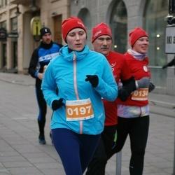 Vilnius Christmas Run - Diana Dubikaltienė (197)