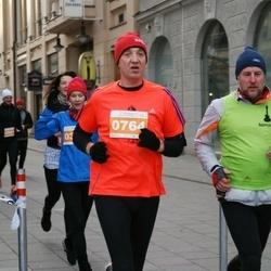 Vilnius Christmas Run - Viktoras Karaliūnas (764)