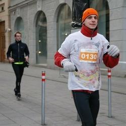 Vilnius Christmas Run - Jonas Repečka (130)