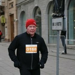 Vilnius Christmas Run - Darius Nislaitis (168)
