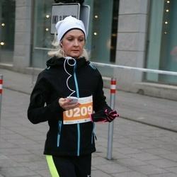 Vilnius Christmas Run - Ruta Korsakiene (209)