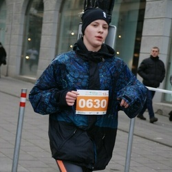 Vilnius Christmas Run - Vaiva Kairaitytė (630)