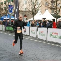Vilnius Christmas Run - Darius Sadeckas (789)