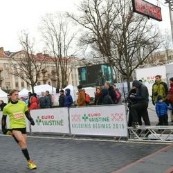 Vilnius Christmas Run - Ignas Daugėla (574)
