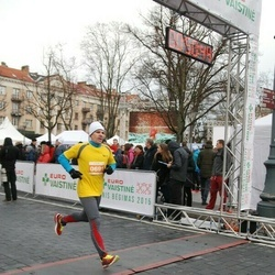Vilnius Christmas Run - Algirdas Striūka (691)