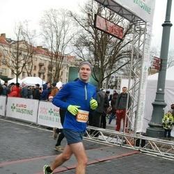 Vilnius Christmas Run - Vaidotas Radzevičius (72)
