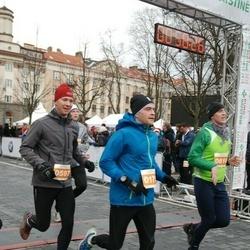 Vilnius Christmas Run - Artūras Kojala (597)
