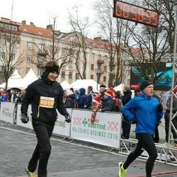 Vilnius Christmas Run - Gediminas Druskis (519)