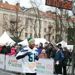 Vilnius Christmas Run - James Ferguson (22)