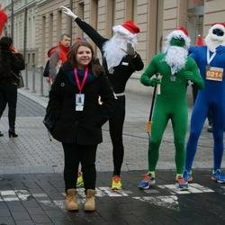 Vilnius Christmas Run - Andrius Jurksaitis (214)