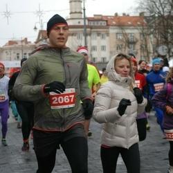 Vilnius Christmas Run - Mantas Bartkus (2067)