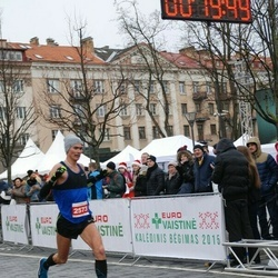 Vilnius Christmas Run - Ruslanas Seitkalijevas (2573)