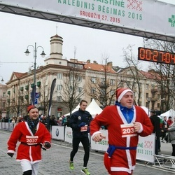 Vilnius Christmas Run - Rimvydas Morkūnas (2037)