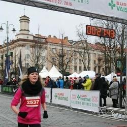 Vilnius Christmas Run - Rūta Šimkūnaitė (2537)