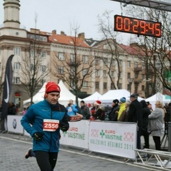 Vilnius Christmas Run - Martynas Plyčiuraitis Plyčius (2556)