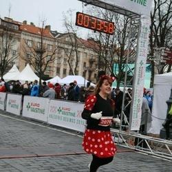 Vilnius Christmas Run - Marina Popova (2076)