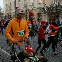 Vilnius Christmas Run - Vytautas Pliūra (4292)