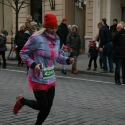 Vilnius Christmas Run - Rosita Kvieskiene (4268)