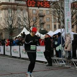 Vilnius Christmas Run - Darius Gricius (4558)