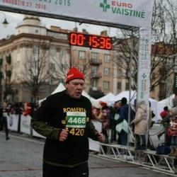 Vilnius Christmas Run - Romualdas Bieliauskas (4466)