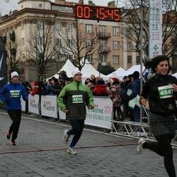 Vilnius Christmas Run - Remigijus Šimanskis (4214)