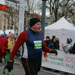 Vilnius Christmas Run - Aivaras Karalius (4389)