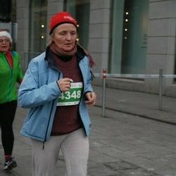 Vilnius Christmas Run - Zita Kvedaravičienė (4348)