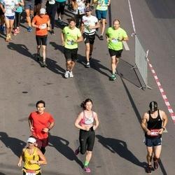 Citadele Kauno maratonas