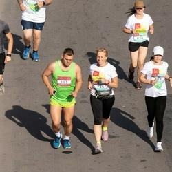 Citadele Kauno maratonas - Evgenij Strukov (113)
