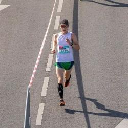 Citadele Kauno maratonas - Grigas Petraitis (1236)
