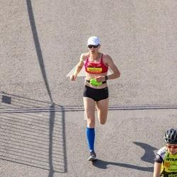 Citadele Kauno maratonas - Iryna Masnyk (349)