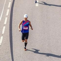 Citadele Kauno maratonas - Tadas Baranauskas (371)