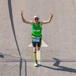 Citadele Kauno maratonas - Vadim Andronik (820)