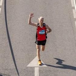 Citadele Kauno maratonas - Dag Nilsson (663)
