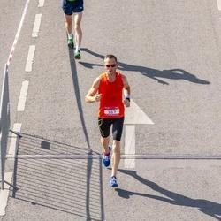 Citadele Kauno maratonas - Linas Selianikas (167)