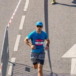 Citadele Kauno maratonas - Rimas Zavišius (90)