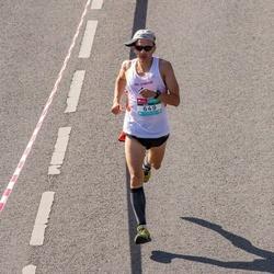 Citadele Kauno maratonas - Emilis Korsakas (649)