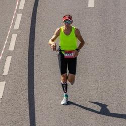 Citadele Kauno maratonas - Arminas Čivilis (365)